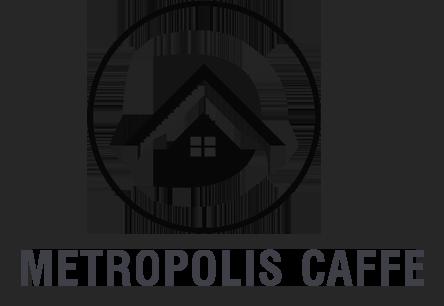 Metropolis Caffe